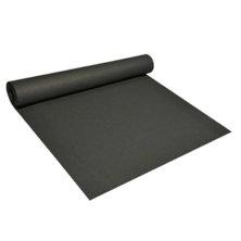 Покрытие из резиновой крошки Kraitec Top Black